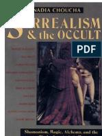 Occltismm Surrealism