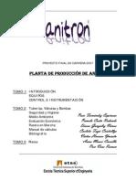 PFC Anitron I
