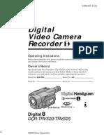 DCRTRV520_525