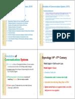SimulationOfCommunications01_ImanGh