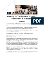Alphahot1_-_Clearing_Up_The_Myths_of_Psychic_Seduction_id901995070_size127.pdf