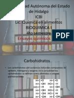 Presentacion de Bioquim