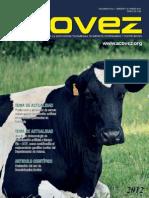 RevistaAcovezed112