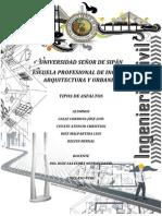 tiposdeasfalto-informe-130517220737-phpapp01