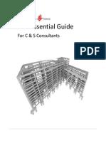 Essential Guide Cs