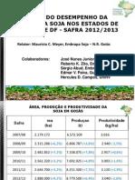 Produtividade 2012-2013 Centro-Oeste.pdf