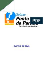 Apostila Sebrae - Empreendimento Soja.pdf