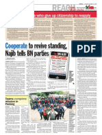 thesun 2009-10-13 page02 cooperate to revive standing najib tells bn parties