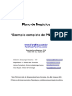 Pn Exemplo