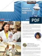 KS-Vitamin-and-Supplement-Guide-2013-optimized.pdf