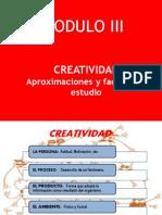 Sujeto Creativo (1)