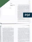 Lectura_1_Problematica_de_las_RI.pdf