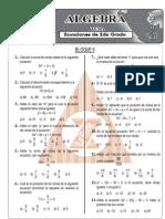 ecuaciones 2grado b2