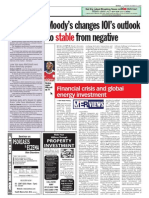 thesun 2009-10-13 page16 moodys changes ioi outlook to stable from negative