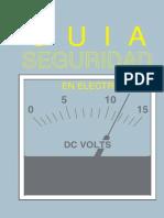 Guia Seguridad Electricistas