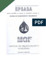 MOF2005 EPSASA