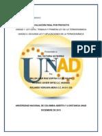 Trabajo Final Consolidado 09-12-2013