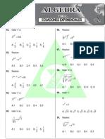 ecuaciones_exponenciales