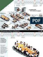 09 Redaccion Diario