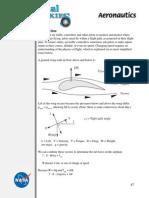 PhysicsOFlight Student