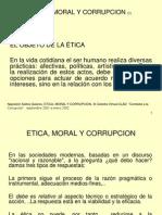 Etica Moral y Corrupcion (5)