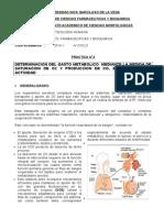 PRACTICAfisio  03uigv  fisiologia