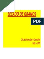 874359678.Secado de Granos