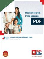 hdfc_life_health_assure_plan.pdf