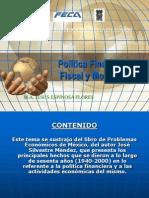 4POLITICA FINANCIERA2