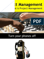 Project Management PowerPoint.pdf