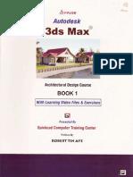 Autodesk.3ds.max