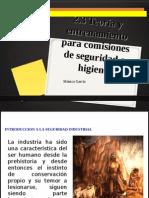 Exposiciones Pereda u2