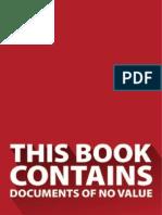 View Company Profile.pdf