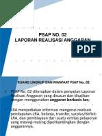 psap-02-akrual