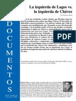 Documento 52