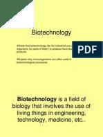 a2 biotechnology