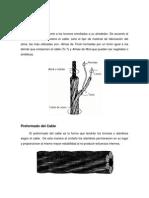 cables perforacion y espesificaciones.docx