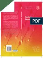 Handbook of Paraconsistency
