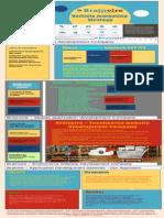 Software Development Company Introduction