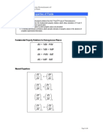 1 Thermodynamic Properties of Fluids PDF July 6 2010-9-28 Am 180k Da=y