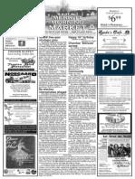 Merritt Morning Market 2553-Mar 5