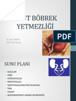 ABY.pdf