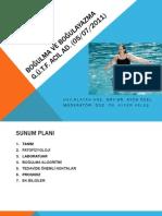 Boğulma-ve-Boğulayazma.pdf
