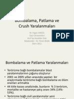 Bombalama-Patlama-Crush-Yaralanmaları.pdf