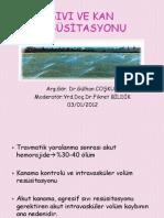 Sıvı-ve-Kan-Resusitasyonu.pdf