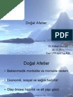 Doğal-Afetler.pdf