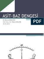 Asit-Baz-Dengesi-BB.pdf