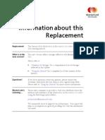Credit Simulator User Manual.pdf