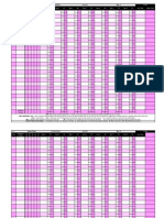 Flat Blank Sheets 08082012