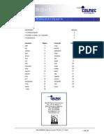 Manual Usuario TRI.os v1.15 Rev3